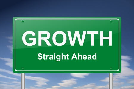 Document Your Business for Sustained Growth